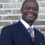 Pastor Kay