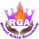 Royal Grace Assembly (King's Chapel)